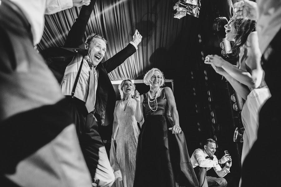 Wedding photographer Anna Belous (hinhanni). Photo of 15.06.2017
