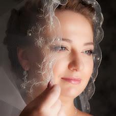 Wedding photographer Liliana Satarova (Levy). Photo of 18.07.2014