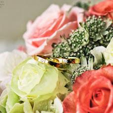 Wedding photographer Svetlana Kondratovich (KONSUELLO). Photo of 27.02.2014