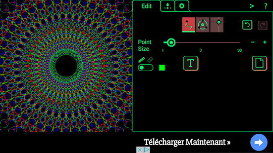 Symulti Lite- screenshot thumbnail