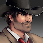 Cowboy Chronicles chapter 2 icon