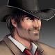 Cowboy Chronicles chapter 2 v1.0.3