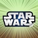Grogu™ Sticker Pack icon