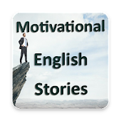 Motivational Stories - Short English Stories
