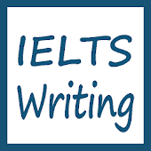 IELTS Writing