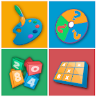 Smart Games - Logic Puzzles icon