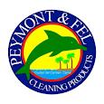 Peymont & Fel