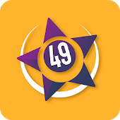 Lotto Wunder – Gratis Lotto icon