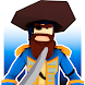 Pirate! – The Ship Hunt