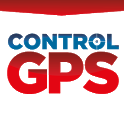 ControlGPS icon