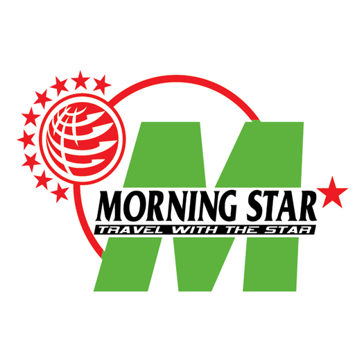 Morning Star Travels 旅遊 App LOGO-硬是要APP
