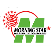 Morning Star Travels
