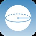 Pocket Geometry Free icon