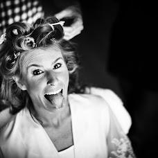 Fotógrafo de bodas Marcelo Damiani (marcelodamiani). Foto del 23.08.2017
