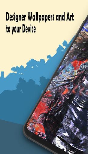 Aerosmith Wallpaper Hd Apk Download Apkpureco