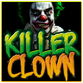 Killer Clown Brawl - Fighting