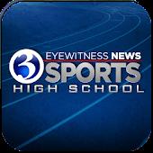 WFSB High School Sports