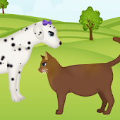 pet pregnancy games