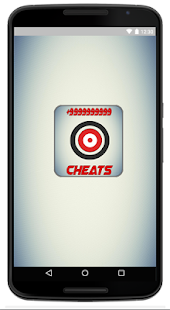 Cheats For Kill Shot Bravo - náhled