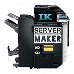 Server Maker (Cccam to cfg) 3.0
