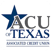 Associated Credit Union of TX