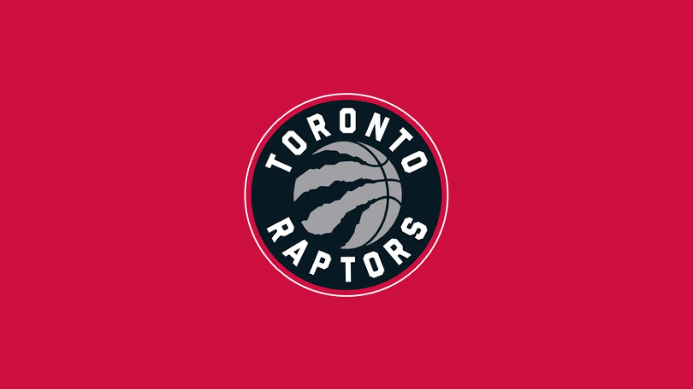 Watch Toronto Raptors live