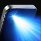 Super LED Flashlight for PC Windows 10/8/7
