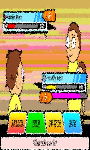 Guide for Pocket Mortys