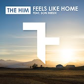 Feels Like Home (Radio Edit) (feat. Son Mieux)