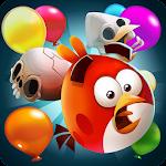 Angry Birds Blast 1.9.1
