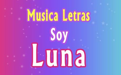 Music Soy Luna Mp3 - náhled