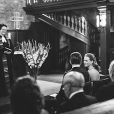 Wedding photographer Oleg Rostovtsev (GeLork). Photo of 23.03.2017