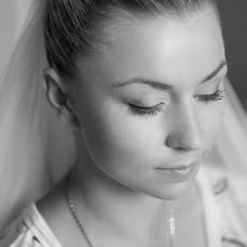 Wedding photographer Igor Scherban (Foresters). Photo of 15.09.2014