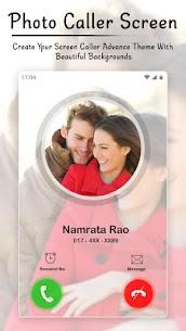 Photo caller Screen – HD Photo Caller IDApp Download For Android 5
