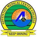 Adventist Medical Center College icon