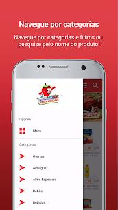 Supermercado Moranguinho 7.2.0 Mod + Data for Android 3