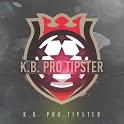 K.B_Protipster icon