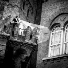 Wedding photographer Alessandro Cereda (cereda). Photo of 19.04.2015