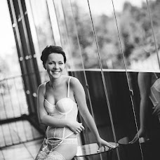 Wedding photographer Tatyana Aprelskaya (aprelskayatanya). Photo of 25.08.2015