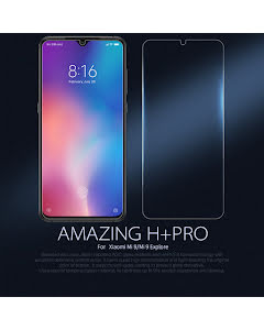 Nillkin Amazing CP+ Pro Screenprotector for Redmi 8A