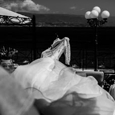 Wedding photographer Gianmarco Vetrano (gianmarcovetran). Photo of 20.09.2016