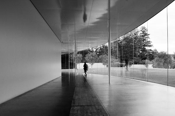 architettura - curve di renataco58