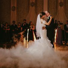Wedding photographer Gil Veloz (gilveloz). Photo of 26.04.2018