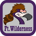 Fort Wilderness Sites icon