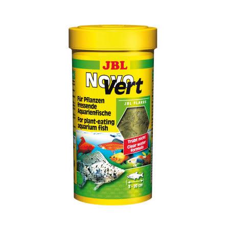 Novo Vert flakes 100 ml/16 g