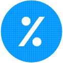 Expense Daily Report icon