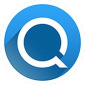Quixey Mobile Search (Beta)