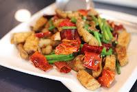 風城奇雞 手作料理