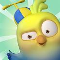 Fubo Runner icon