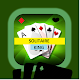 Solitaire 2019 Download on Windows